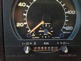 Volvo FL7 6.7