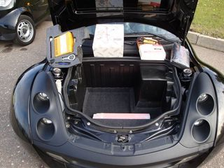 smart roadster brabus 0 7 60kw. Black Bedroom Furniture Sets. Home Design Ideas