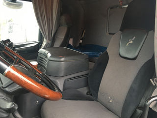 Scania P114 250kW