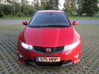 honda civic type r plus grand prix 2 0 r4 148kw. Black Bedroom Furniture Sets. Home Design Ideas