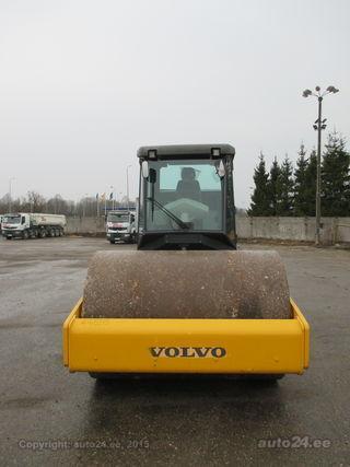 Volvo SD122DX 4.5 6BT5.9 119kW