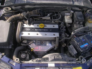 Renault Laguna Fuse Box Location also Bosch additionally 253067610788 likewise d701 Wiring Diagram together with Replace. on where is fuse box astra g
