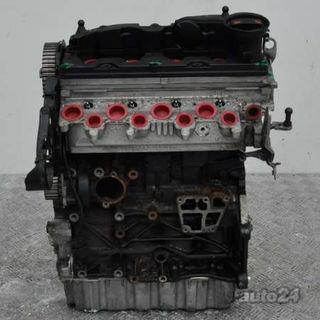 Volkswagen Passat 1.6 TDI 77kW