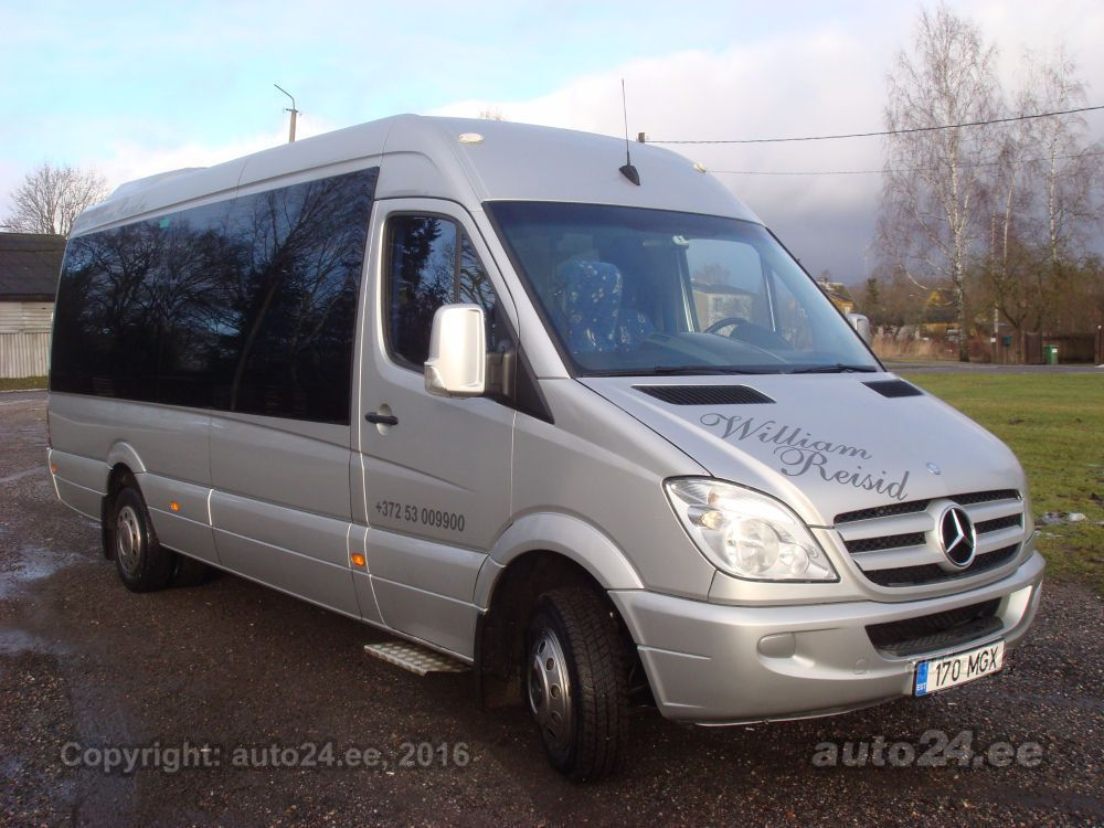 Service manual 2011 mercedes benz sprinter 3500 sunroof for Mercedes benz sprinter service