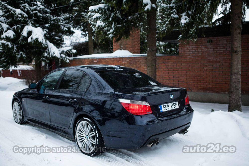 e68a3ea4d0e Huvitavad BMW müügikuulutused - Leht 324 - Eesti BMW Klubi