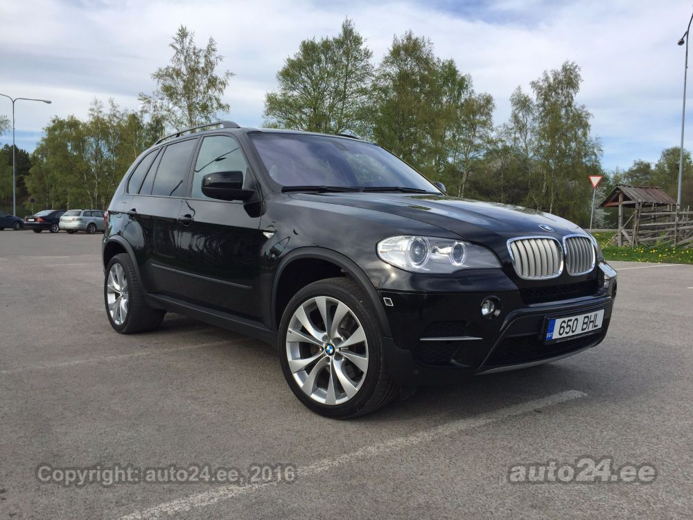 bmw x5 xdrive 40d facelift 225kw. Black Bedroom Furniture Sets. Home Design Ideas
