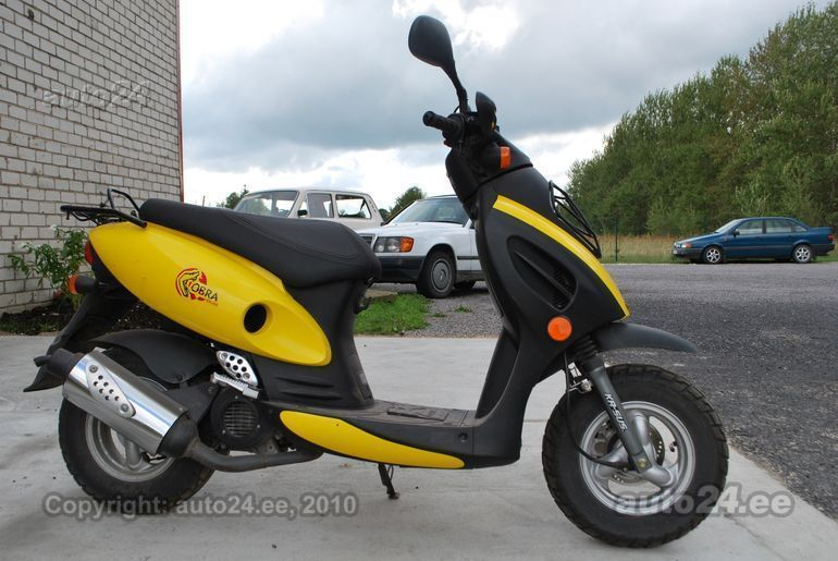 kymco vin location on a number  kymco  get free image