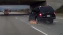 VIDEO: Nii kaovad rattad