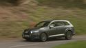 VIDEO: Audi SQ7 - võtta või jätta?