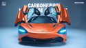 VIDEO: Uhiuus McLaren 720S