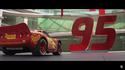 Autod 3 loojad rõõmustavad fänne uue reklaamiga