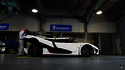 Jay Leno's Garage: Supercars