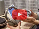 Tehnika TV - Parimad juhtmevabad kõrvaklapid