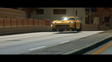 VIDEO: The Last Viper from Pennzoil
