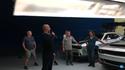 Dodge Challenger Demon kiirendab sajani kolme sekundiga?