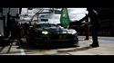 VIDEO: Living Le Mans: Aston Martin And The Toughest Race On Earth