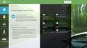 Eriveolube saab tellida vaid Maanteeameti e-teeninduses