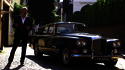 Charles Morgan's Classics: Bentley S3 Continental