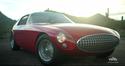 VIDEO: Ainulaadne Corvette