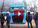 Truck Motors - Volvo FH Performance Edition