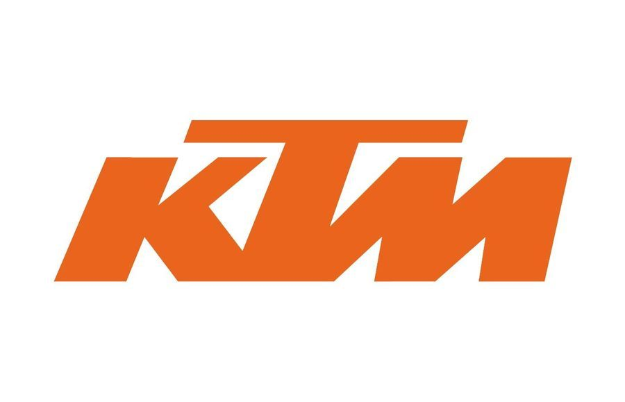 KTM stardib MotoGP kuninglikus klassis