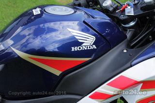 Honda CBR 250 R 19kW