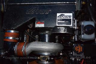 Arcus 28 FB 7.3 d-tronic 224kW