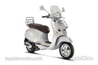 Vespa Primavera 50 4T 4V Touring