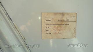 VAZ 21061 1.5 55kW