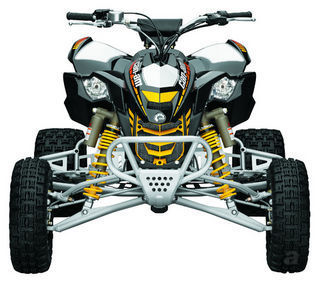 Can Am Ds 450 >> Can Am Ds 450 X Mx Efi Auto24 Ee