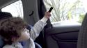 VIDEO: Smart reklaamib ennast vandumisega