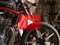 Bike Motors - Ilge.ee ehk Priidu customrattad