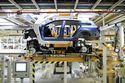 VW peab leidma ajutise hoiukoha 20 000 uhiuuele Passatile