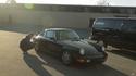 VIDEO: Näpunäiteid kasutatud auto ostuks