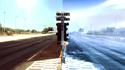 Dodge Demon kasutab kliimaseadet põlemisõhu jahutamiseks