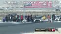 VIDEO: Kõige kiirem Nissan GT-R poole miili jaoks