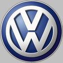 Volkswagen küsib luba suurema osaluse ostuks MAN'is