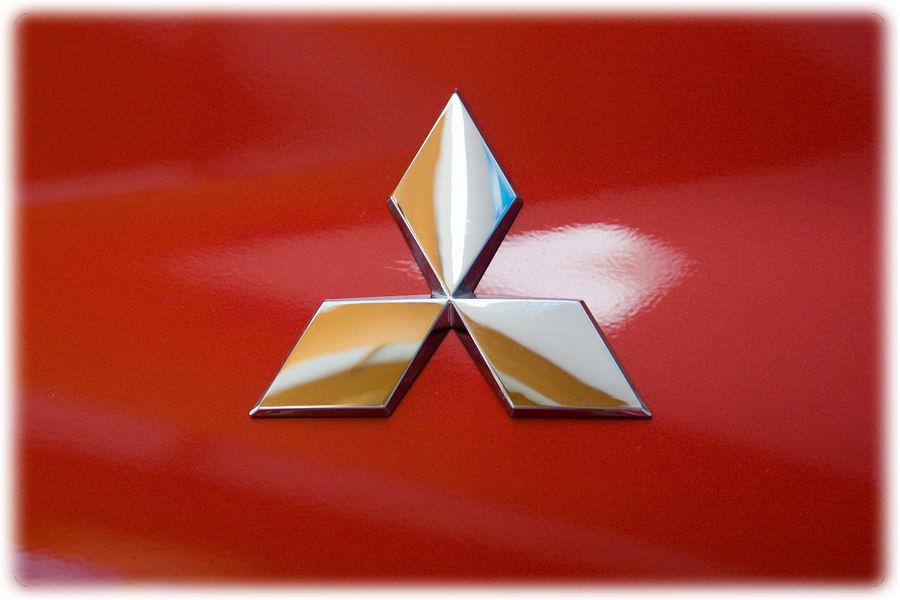 Mitsubishi pettis kütusekuluga alates 1991. aastast