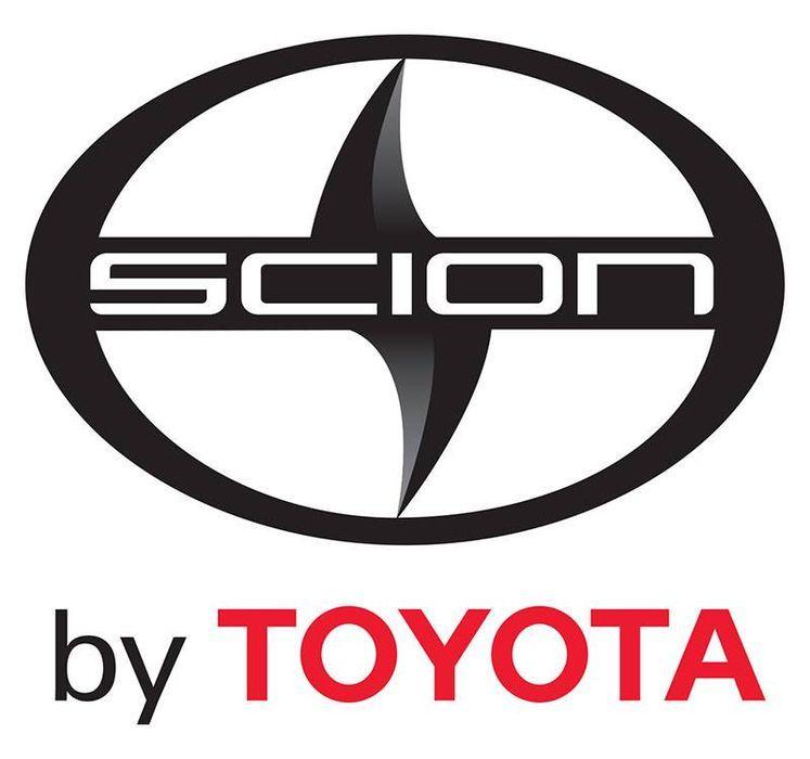 Scion lõpetas oma eksistentsi